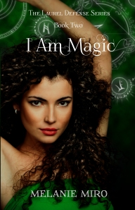 MagicFinal2ebook (1)